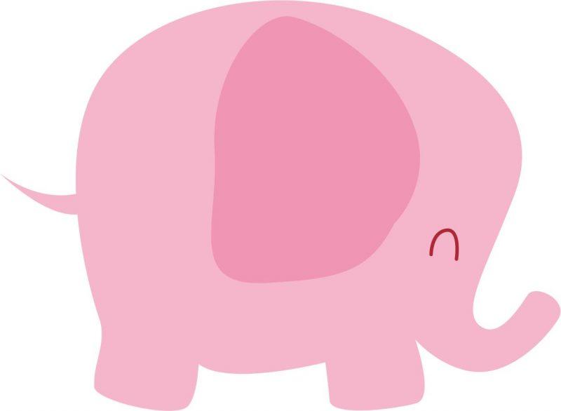 elefante-rosa