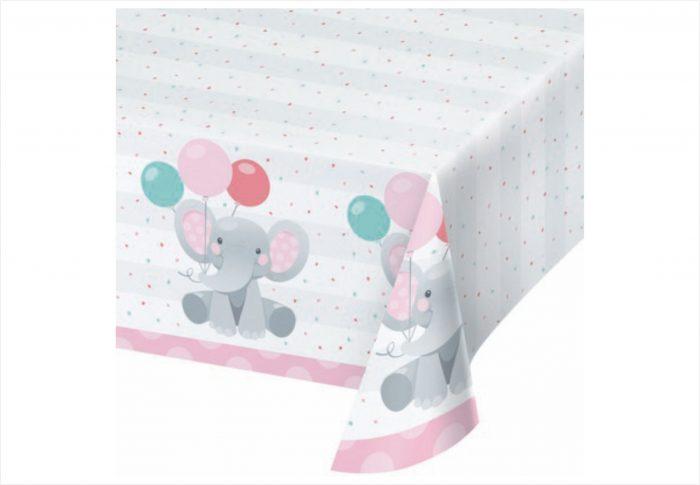 tovaglia-elefantino